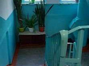 1-комнатная квартира, 37 м², 4/5 эт. Омск