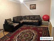 3-комнатная квартира, 71.4 м², 5/5 эт. Грозный