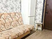 Комната 17 м² в 5-ком. кв., 1/5 эт. Северодвинск