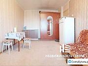 Комната 17.3 м² в 4-ком. кв., 7/9 эт. Северодвинск