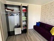 1-комнатная квартира, 39 м², 8/10 эт. Владивосток