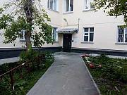 Комната 26 м² в 3-ком. кв., 2/2 эт. Челябинск