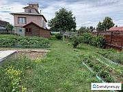 Дом 150 м² на участке 16.2 сот. Ярославль