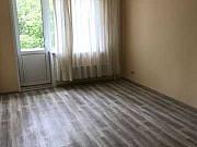 1-комнатная квартира, 36 м², 3/5 эт. Благовещенск