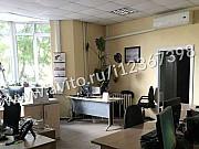 Офис на 1 этаже в центре с овг Уфа
