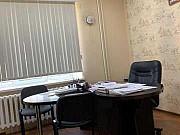 Офисное помещение, 74.4 кв.м. Чита