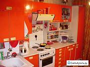 4-комнатная квартира, 92.6 м², 1/10 эт. Ульяновск