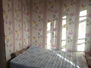 Комната 15 м² в 3-ком. кв., 3/5 эт. Воскресенск
