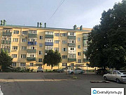 2-комнатная квартира, 45 м², 2/5 эт. Майкоп