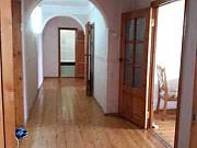 3-комнатная квартира, 75 м², 9/10 эт. Махачкала