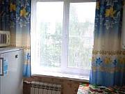 2-комнатная квартира, 40 м², 4/5 эт. Тейково