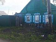 Дом 34 м² на участке 6 сот. Усолье-Сибирское