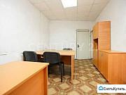 Аренда офисных помещений 3/5 этаже на ул. Чапае Петрозаводск