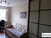 2-комнатная квартира, 45 м², 5/6 эт. Ульяновск