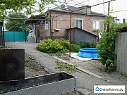 Дом 96 м² на участке 14 сот. Терская