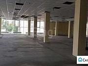 Сдам помещение свободного назначения, 2500 кв.м. Новосибирск