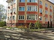 3-комнатная квартира, 89 м², 3/3 эт. Апрелевка