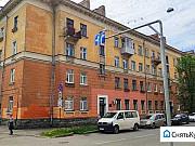 2-комнатная квартира, 45.4 м², 1/4 эт. Петрозаводск