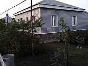 Дом 65 м² на участке 10 сот. Новониколаевский