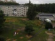 1-комнатная квартира, 33 м², 5/5 эт. Кострома