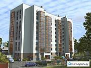 2-комнатная квартира, 56.5 м², 3/9 эт. Кострома
