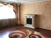 3-комнатная квартира, 106.7 м², 4/5 эт. Димитровград