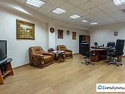 Офисное помещение, 2526 кв.м. Ялта