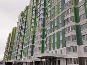 1-комнатная квартира, 34 м², 14/16 эт. Орёл