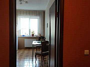 Комната 16 м² в 2-ком. кв., 4/25 эт. Санкт-Петербург