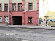 Собственник продает н/ф 18 кв м у метро Нарвская Санкт-Петербург