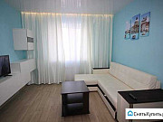 2-комнатная квартира, 34 м², 1/9 эт. Сыктывкар