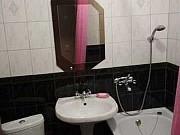 1-комнатная квартира, 32 м², 2/5 эт. Иваново