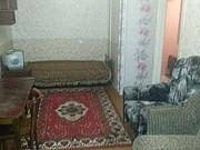 1-комнатная квартира, 32 м², 4/5 эт. Ярославль