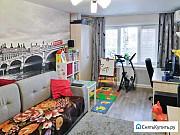 2-комнатная квартира, 44.5 м², 1/5 эт. Саранск