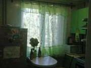1-комнатная квартира, 30 м², 3/5 эт. Псков