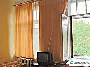 Комната 16.4 м² в 5-ком. кв., 4/4 эт. Санкт-Петербург