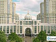 Помещение свободного назначения, 886 кв.м. Санкт-Петербург