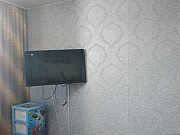 Комната 15 м² в 6-ком. кв., 4/4 эт. Киров