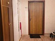 Комната 14 м² в 5-ком. кв., 5/5 эт. Воронеж
