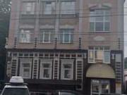 Офисное помещение, 106.4 кв.м. Пенза