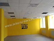 Офисное помещение, 246 кв.м. Ижевск