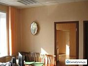 Офисное помещение, 698 кв.м. Майма
