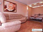 1-комнатная квартира, 45 м², 10/14 эт. Пенза