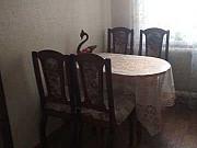 3-комнатная квартира, 85 м², 2/2 эт. Ардатов