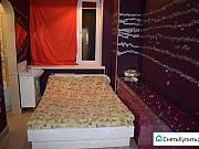 Комната 16 м² в 2-ком. кв., 1/5 эт. Уфа