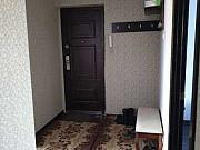 3-комнатная квартира, 57 м², 4/5 эт. Унеча