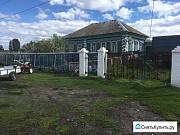 Дом 90 м² на участке 40 сот. Большое Нагаткино