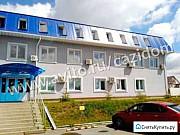 Комплекс зданий 40068.4 кв.м. + Участок 70772 кв.м. Балашиха