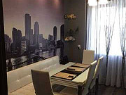 3-комнатная квартира, 51.5 м², 5/5 эт. Фурманов