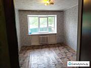 Комната 12 м² в 6-ком. кв., 1/5 эт. Саратов